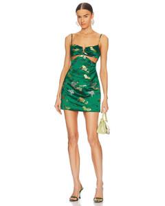 Women's Rosy Jumper - Pink