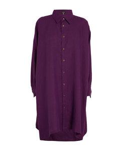 Patchak Dress