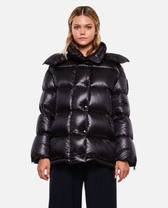 Macon down jacket