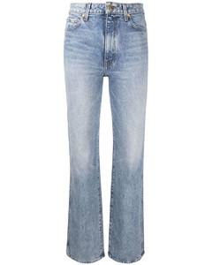 Belle连衣裙