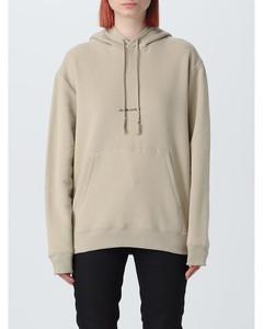 Asymmetric Satin Dress W/ Lace Trim