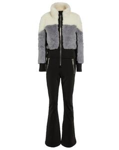 Eve滑雪服
