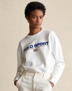 Sport LS Knit