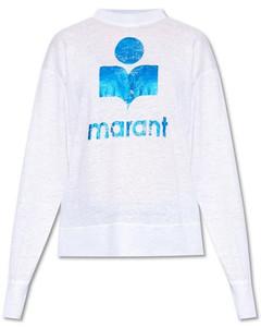Kary Dress
