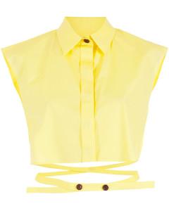 Short con cintura LIU JO COLLECTION CA1156T2379 96026