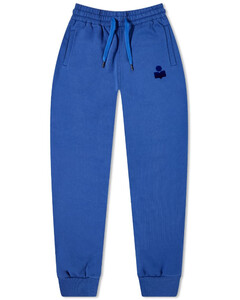Over hoodie orange
