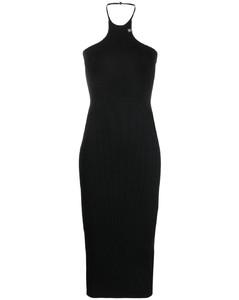 Second Skin Dress