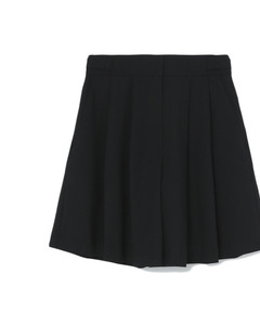 Feather-trimmed mohair-blend cardigan