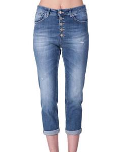 Botanical Pleats Solid Jacket
