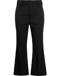 Embinea Dress