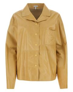Women's Highlander Printed Pullover - Black Combo