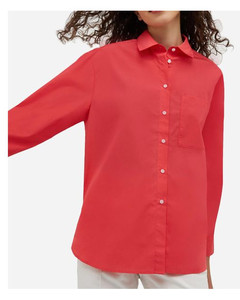 The 'Party Of One' Tank Dress