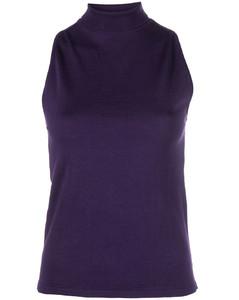 羽毛印花襯衫裙