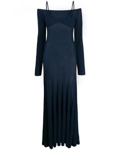 Valensole Dress