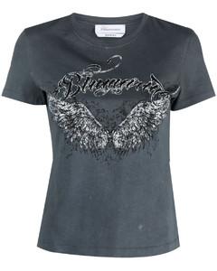 Women's Soft Wool Knit Cardigan - Pastel Lilac