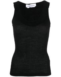 Macy连衣裙