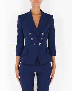 Atomica stretch-wool joggers