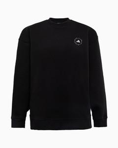 Oxiria wrap dress