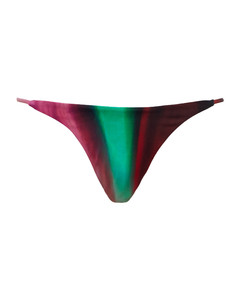 Woman Oversized Shell Down Coat