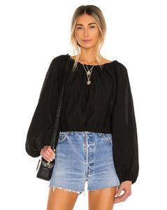 S359330xb83130 Women's Beige Leather Outerwear Jacket