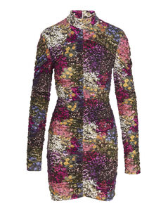 The Authentic Stretch Mid-Rise Skinny Ankle Jean