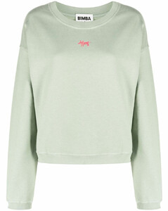 Long down jacket Gie