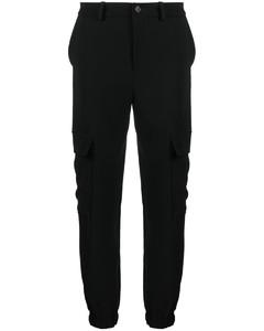 Women's Stripe Cotton Shirt - Daphne