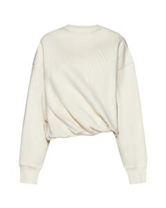 The Japanese GoWeave Short-Sleeve Jumpsuit