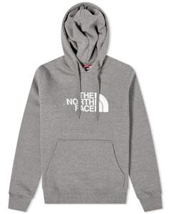 Espera ribbed knit midi dress