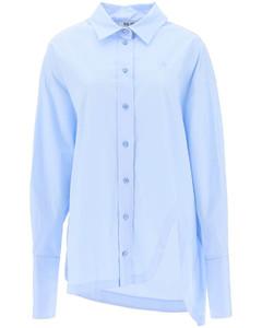 The ReNew Mockneck Sweatshirt