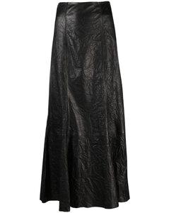 羊绒针织连衣裙