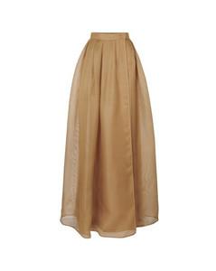 Tirana skirt