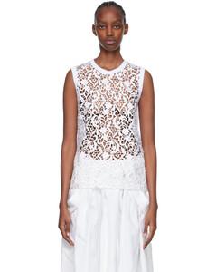 Justine Silk Dress