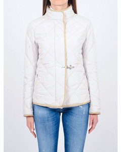 The ReNew Mockneck Sweatshirt