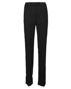 Sequin embellished long dress