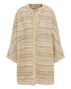 Woman Mid Coat