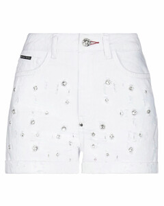 羊绒高领中长连衣裙