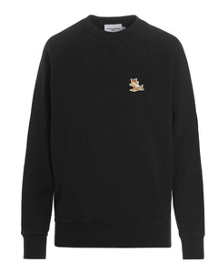 Collahie Hooded Down Jacket