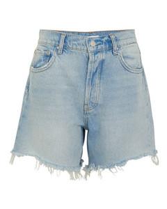 Kit jean shorts