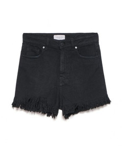 The Cube Tregil quilted down vest