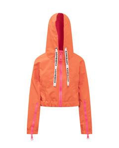Star Embellished T-Shirt