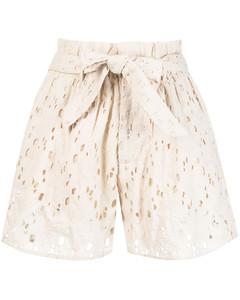 Water repellent hooded down coat