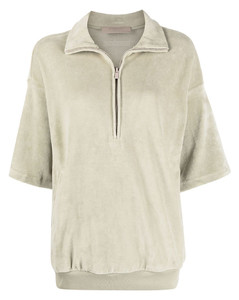 雙層連衣裙