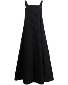 Women's Logo T-Shirt - Acacia Green