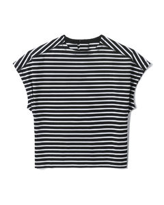Aimper trench coat in blue