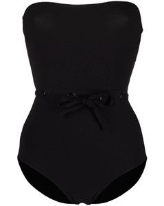 The Ford Check Down Jacket