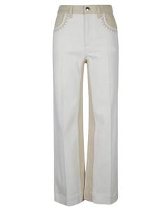 Cady tomboy jacket