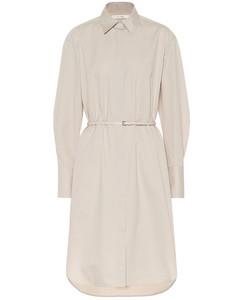 Sonia cotton dress
