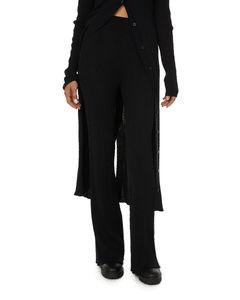 Unisex Life-like Object T-shirt_Off White