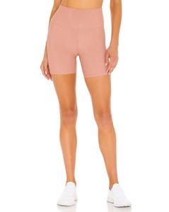 Viscose-blend belted coat